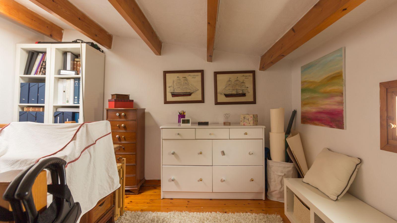 Casa en Es Castell Ref: M8336 22