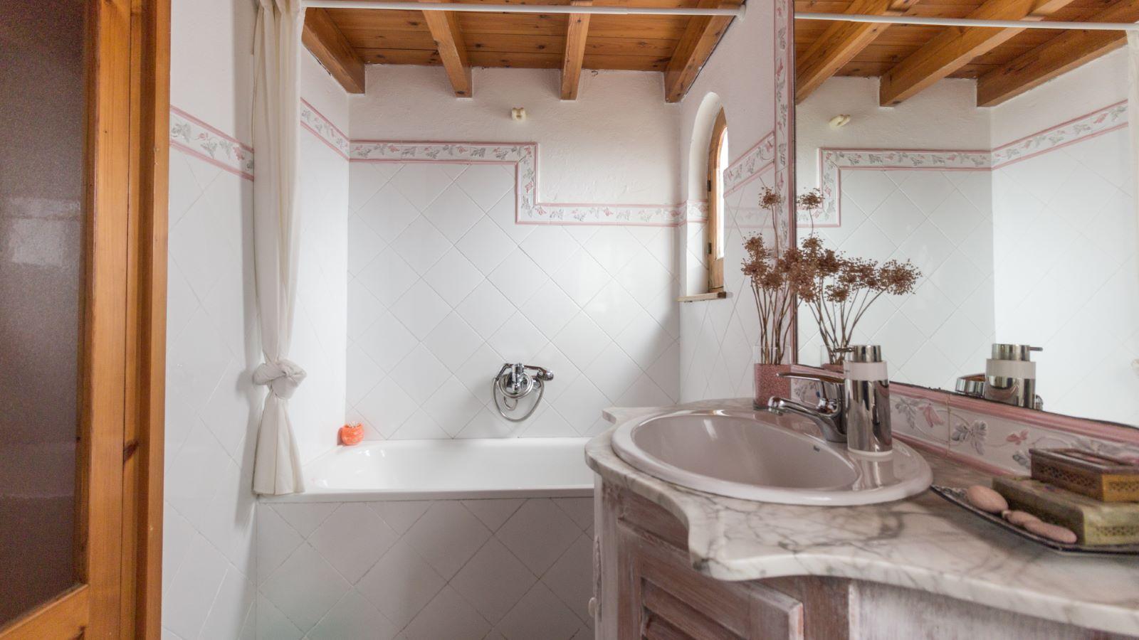 Casa en Es Castell Ref: M8336 23