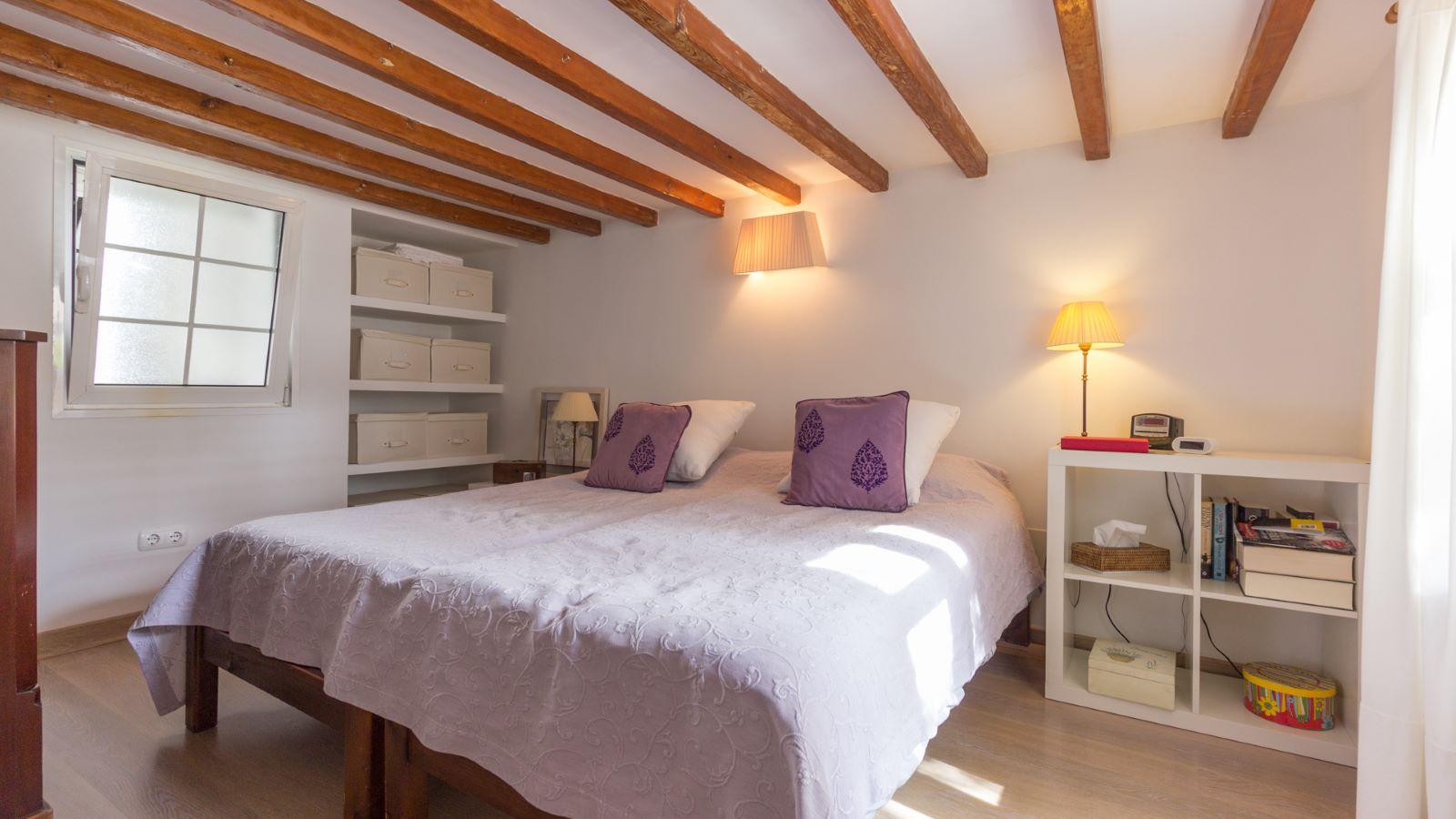 Casa en Es Castell Ref: M8336 25
