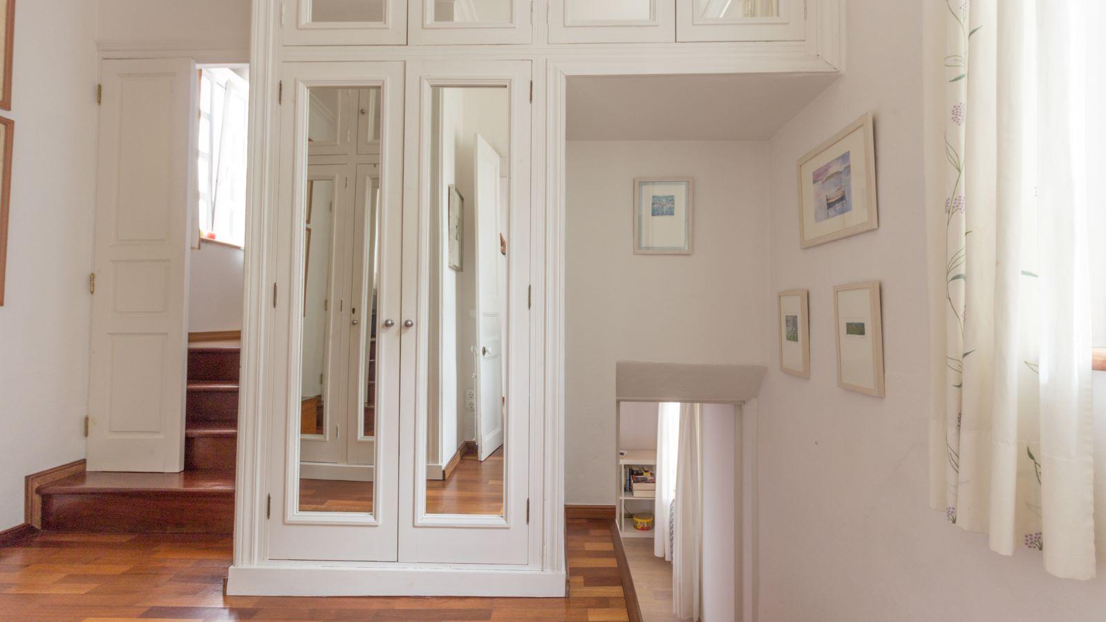 Casa en Es Castell Ref: M8336 28