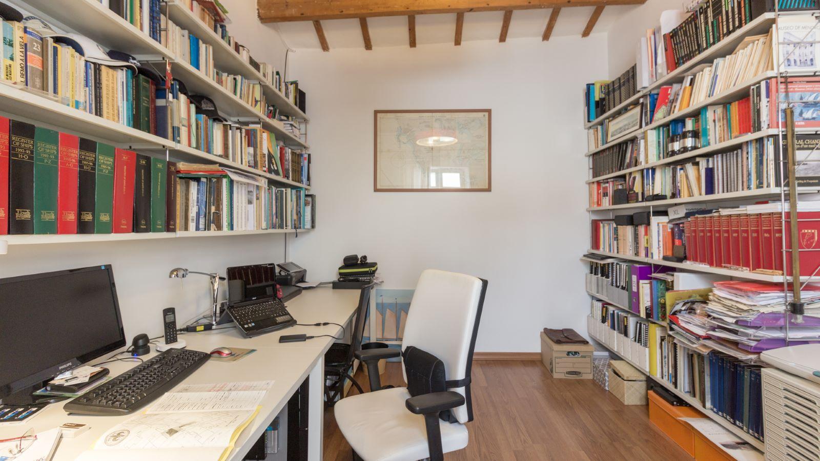 Casa en Es Castell Ref: M8336 29