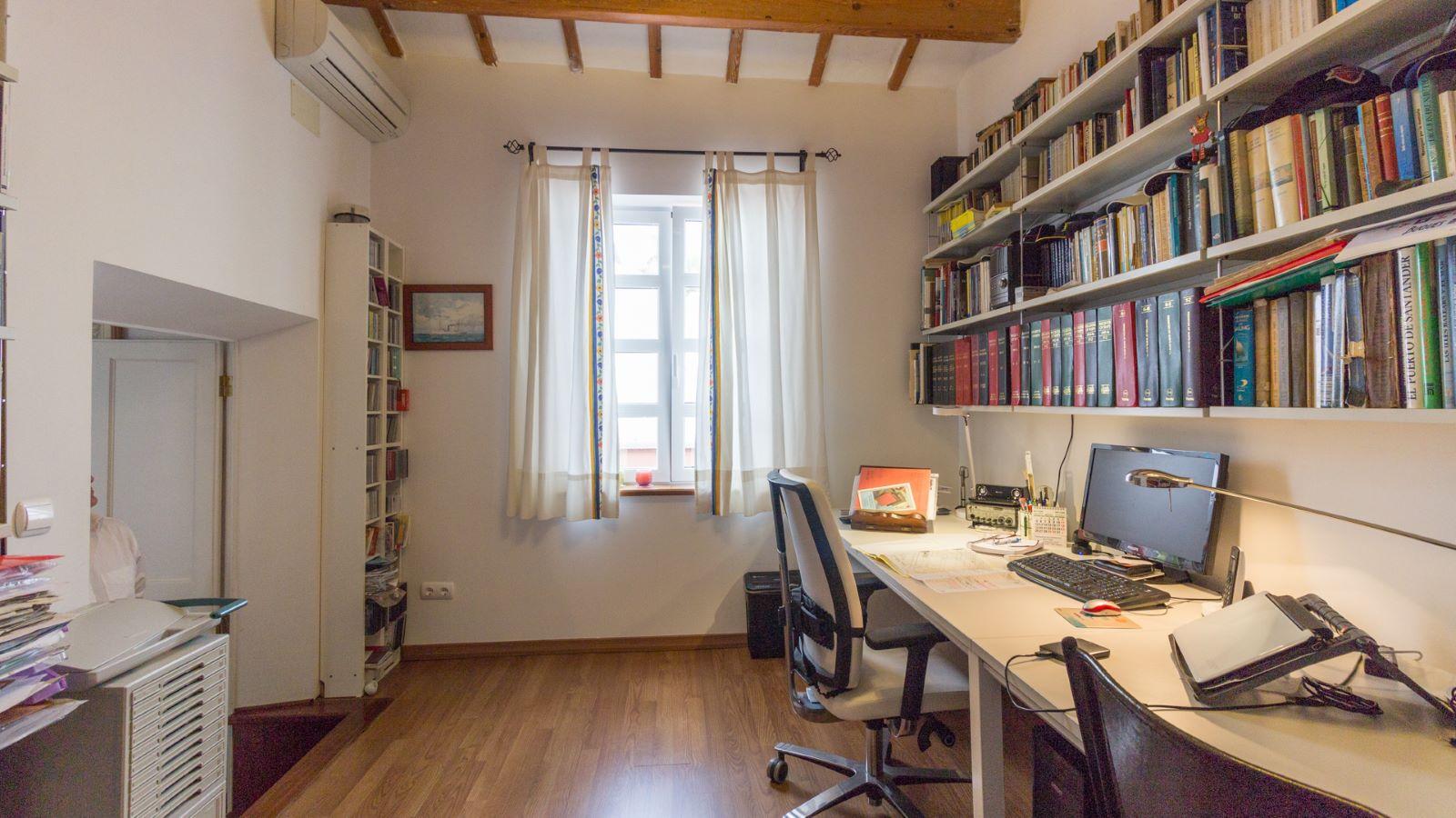 Casa en Es Castell Ref: M8336 30
