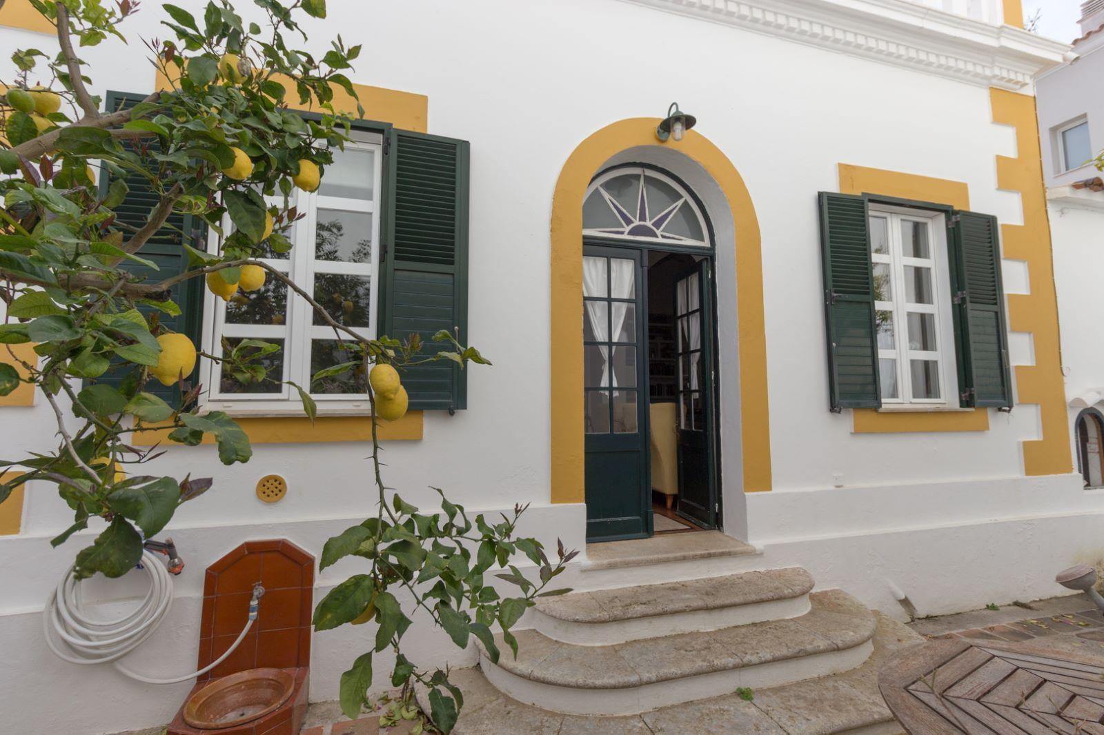 Casa en Es Castell Ref: M8336 4