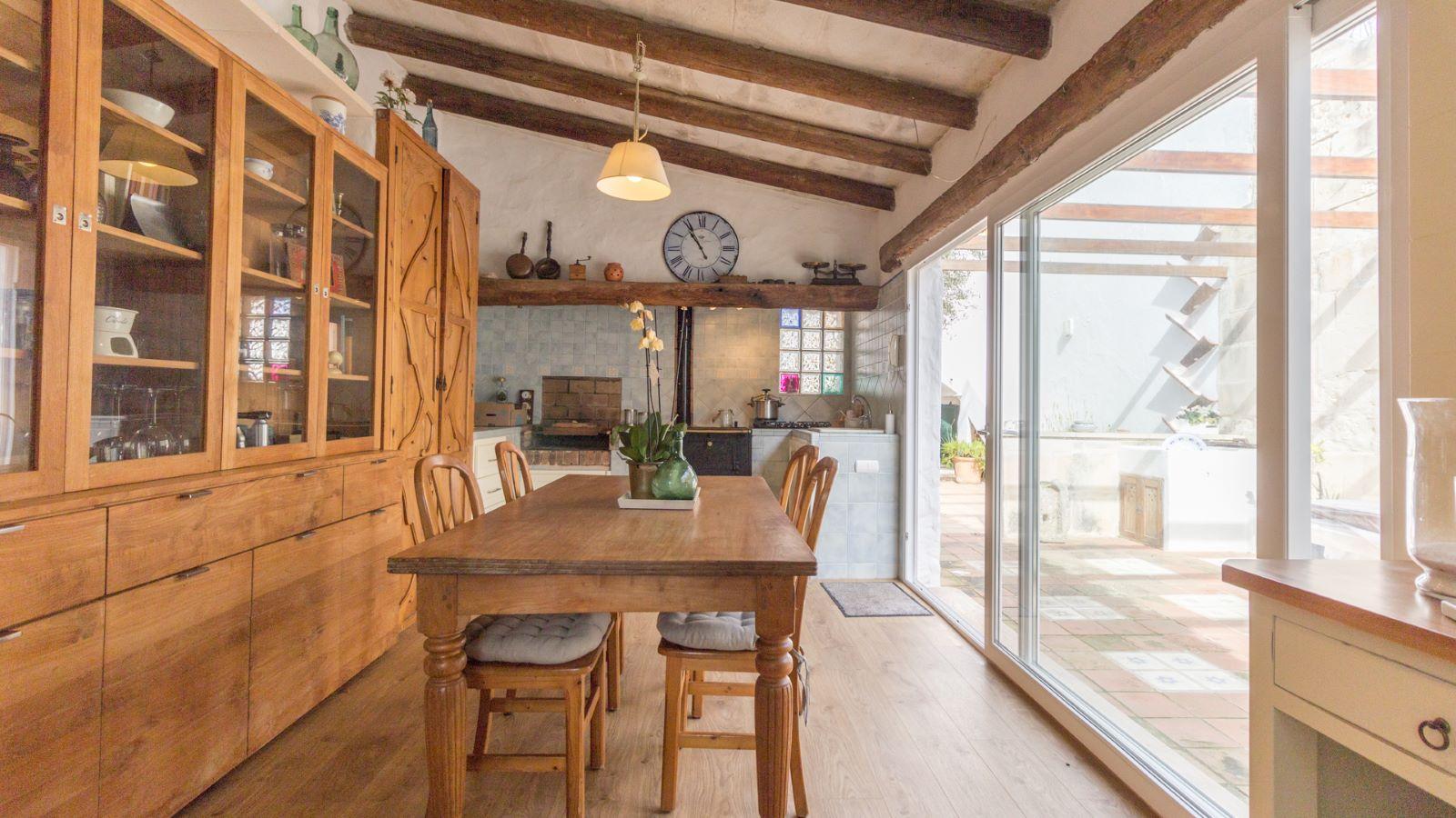 Casa en Es Castell Ref: M8336 32