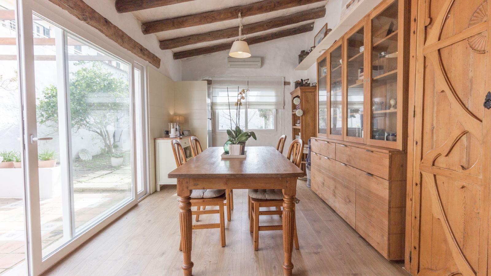 Casa en Es Castell Ref: M8336 34