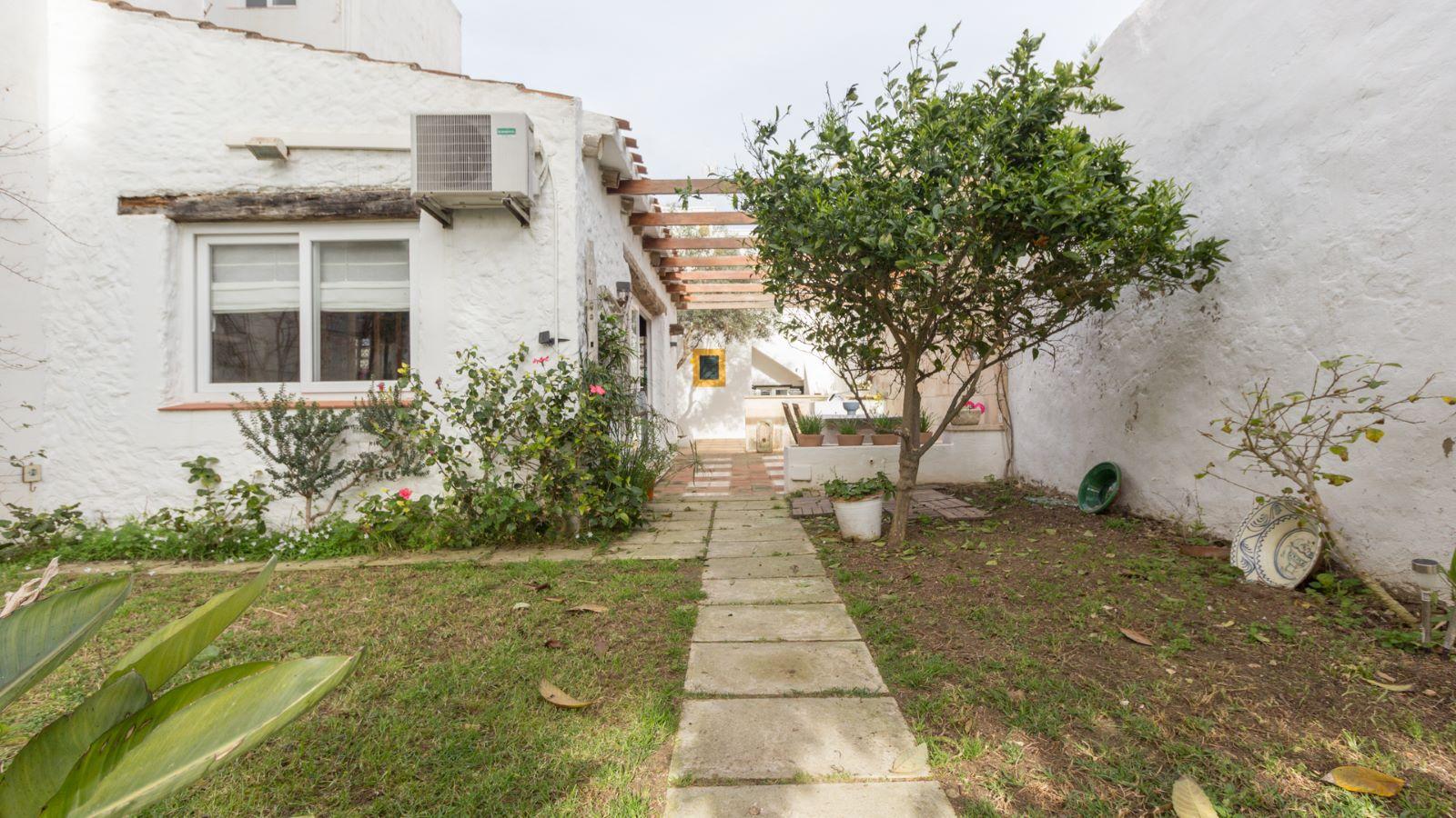 Casa en Es Castell Ref: M8336 37
