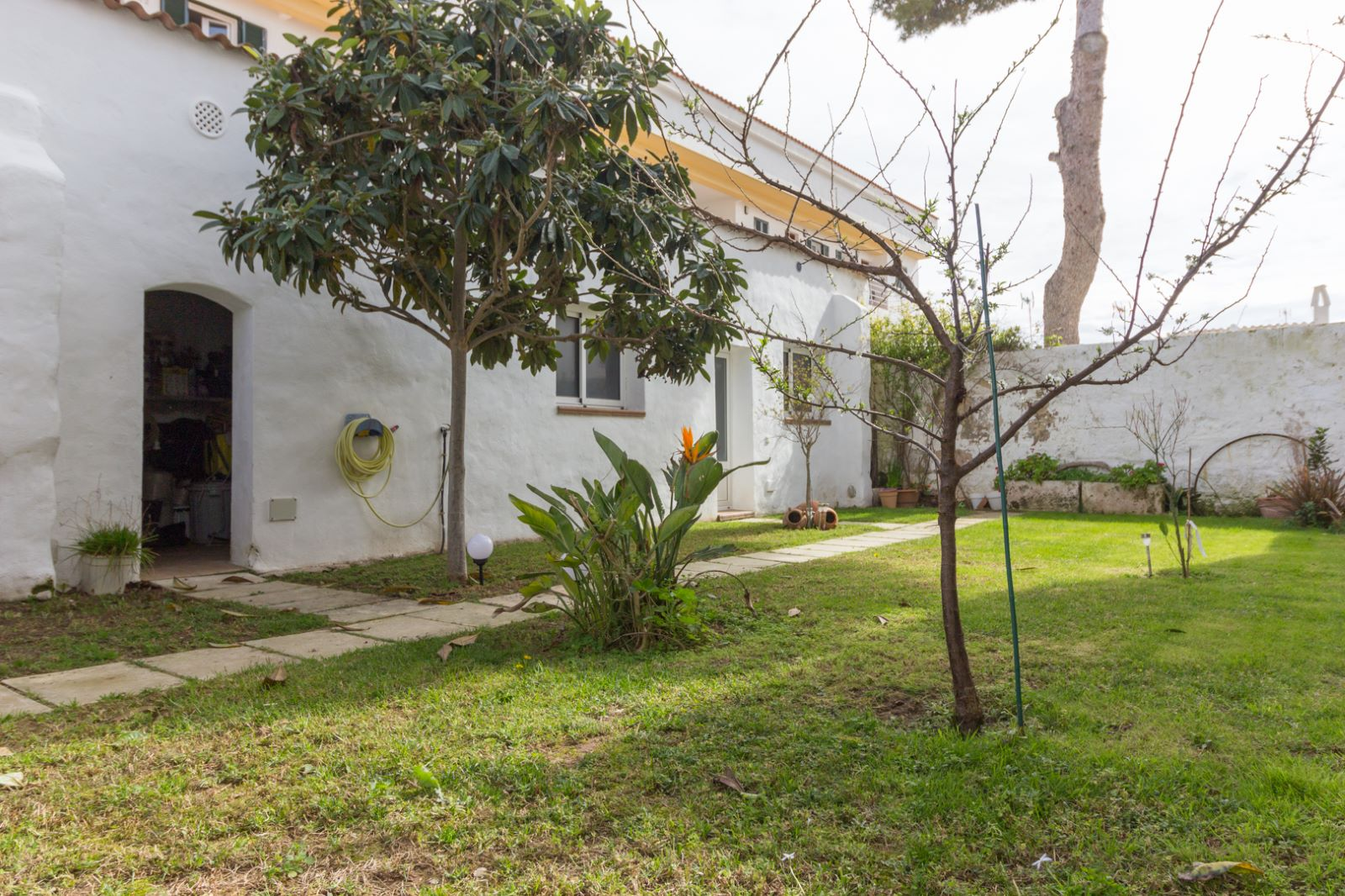 Casa en Es Castell Ref: M8336 38