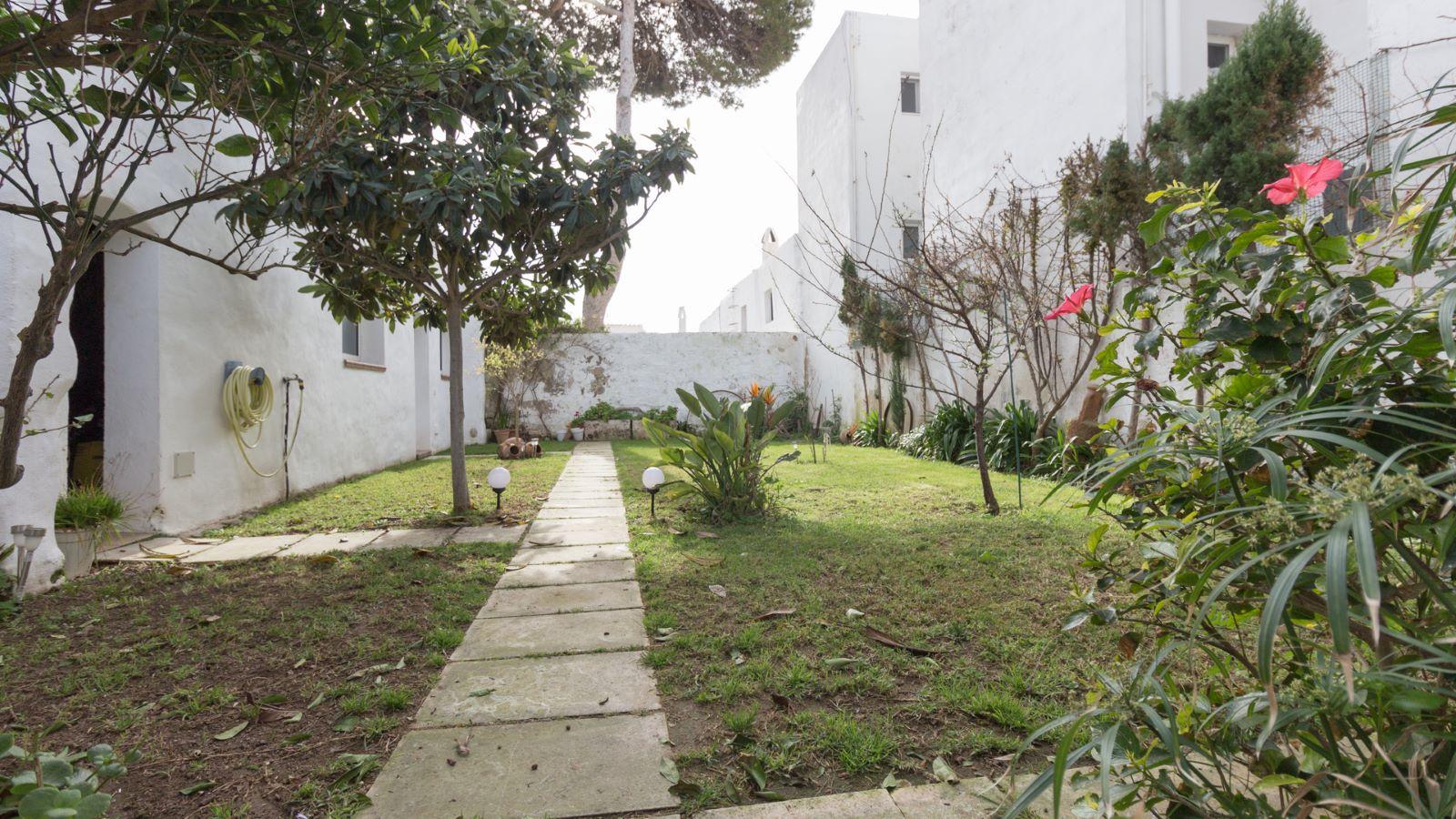Casa en Es Castell Ref: M8336 39