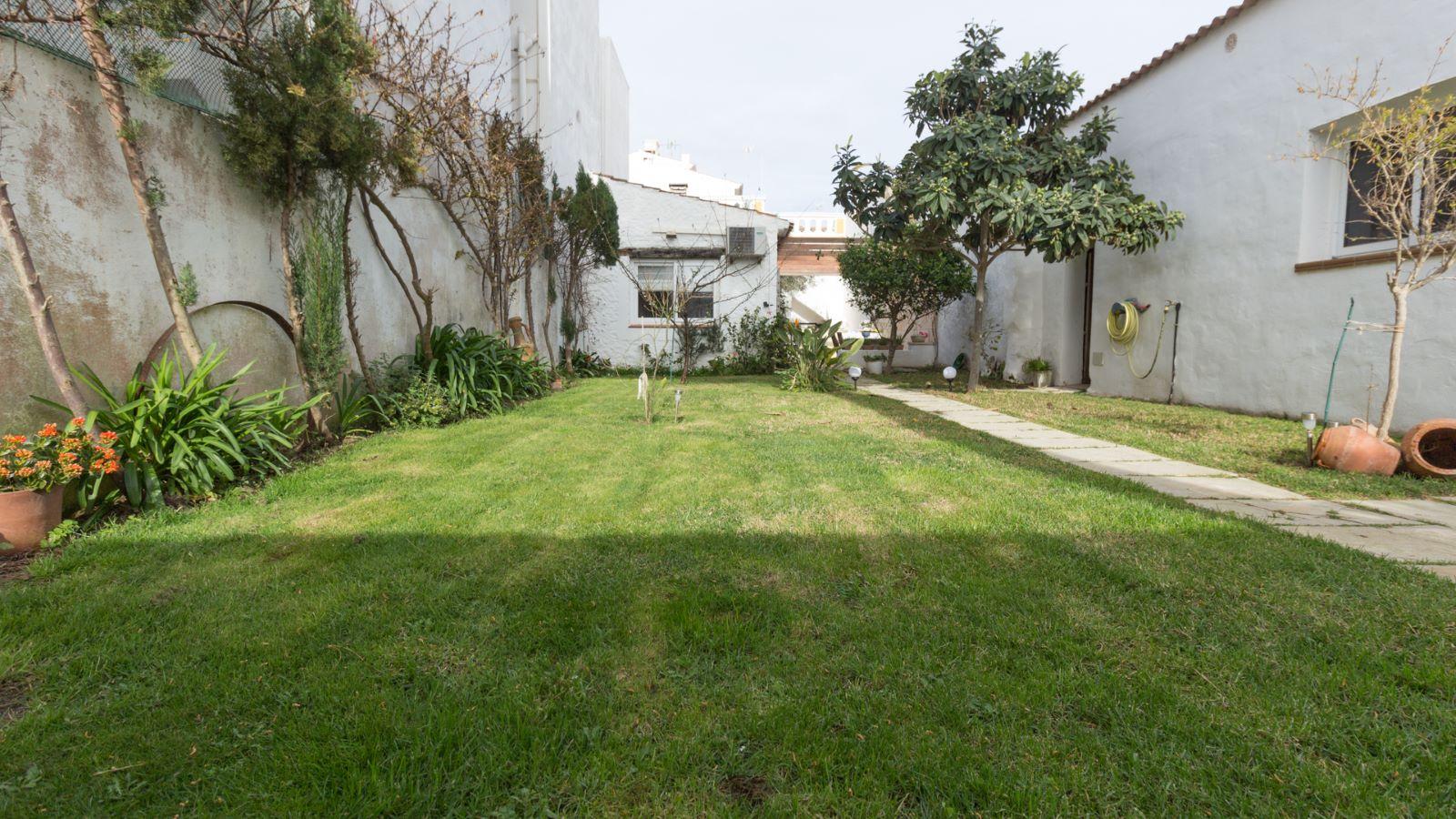 Casa en Es Castell Ref: M8336 41