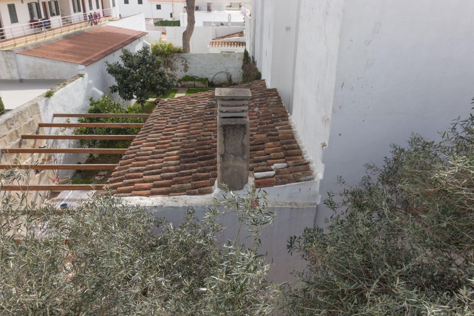 Casa en Es Castell Ref: M8336 42