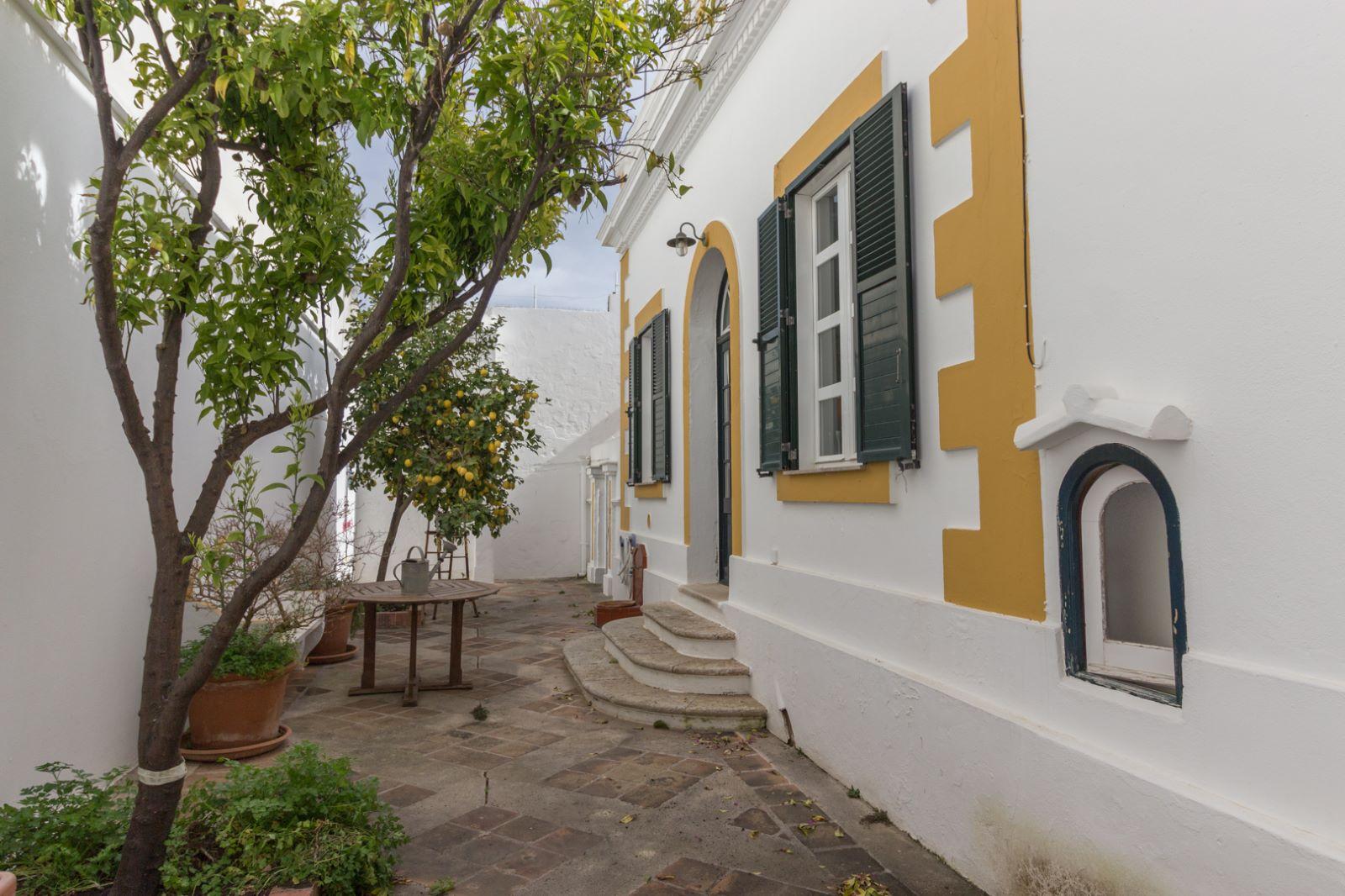 Casa en Es Castell Ref: M8336 44