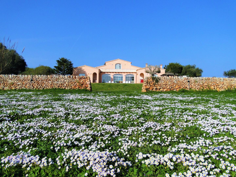 Country house in Pou Nou Ref: M8340 3
