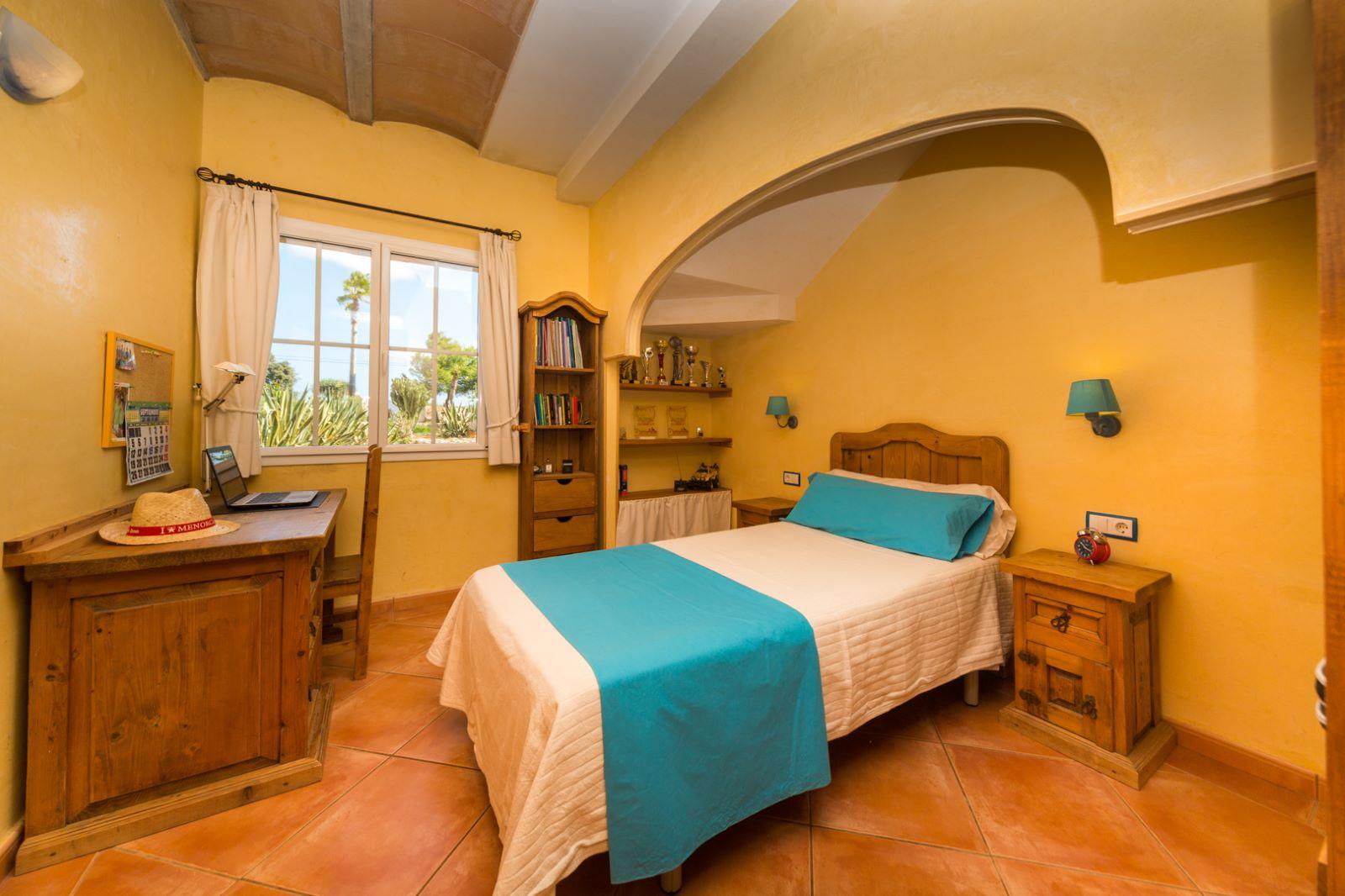 Country house in Pou Nou Ref: M8340 20