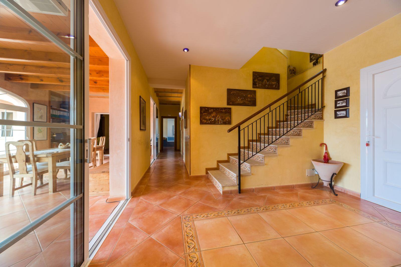 Country house in Pou Nou Ref: M8340 22