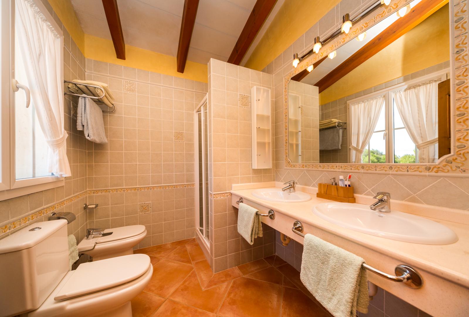 Country house in Pou Nou Ref: M8340 23