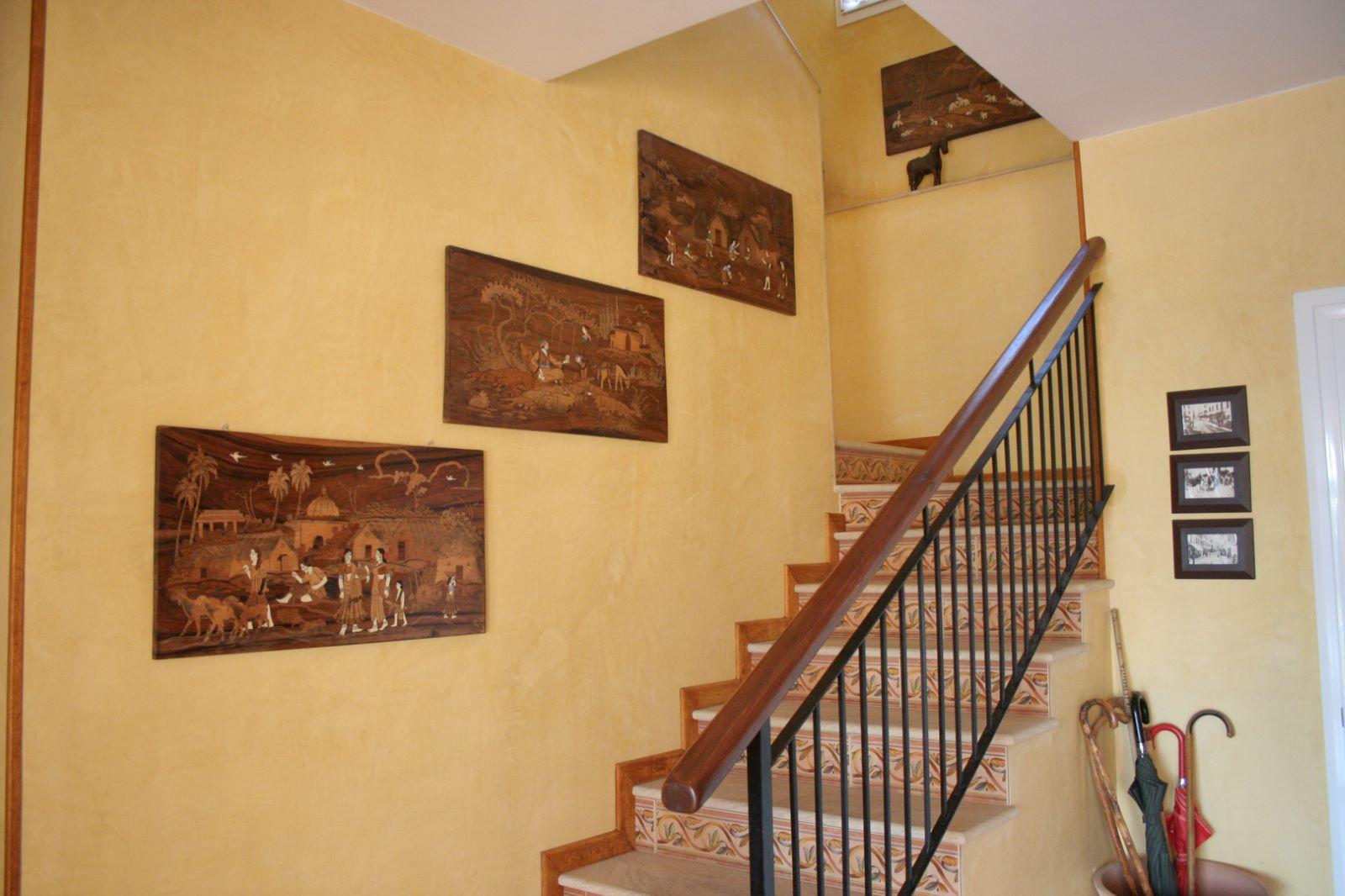 Country house in Pou Nou Ref: M8340 24