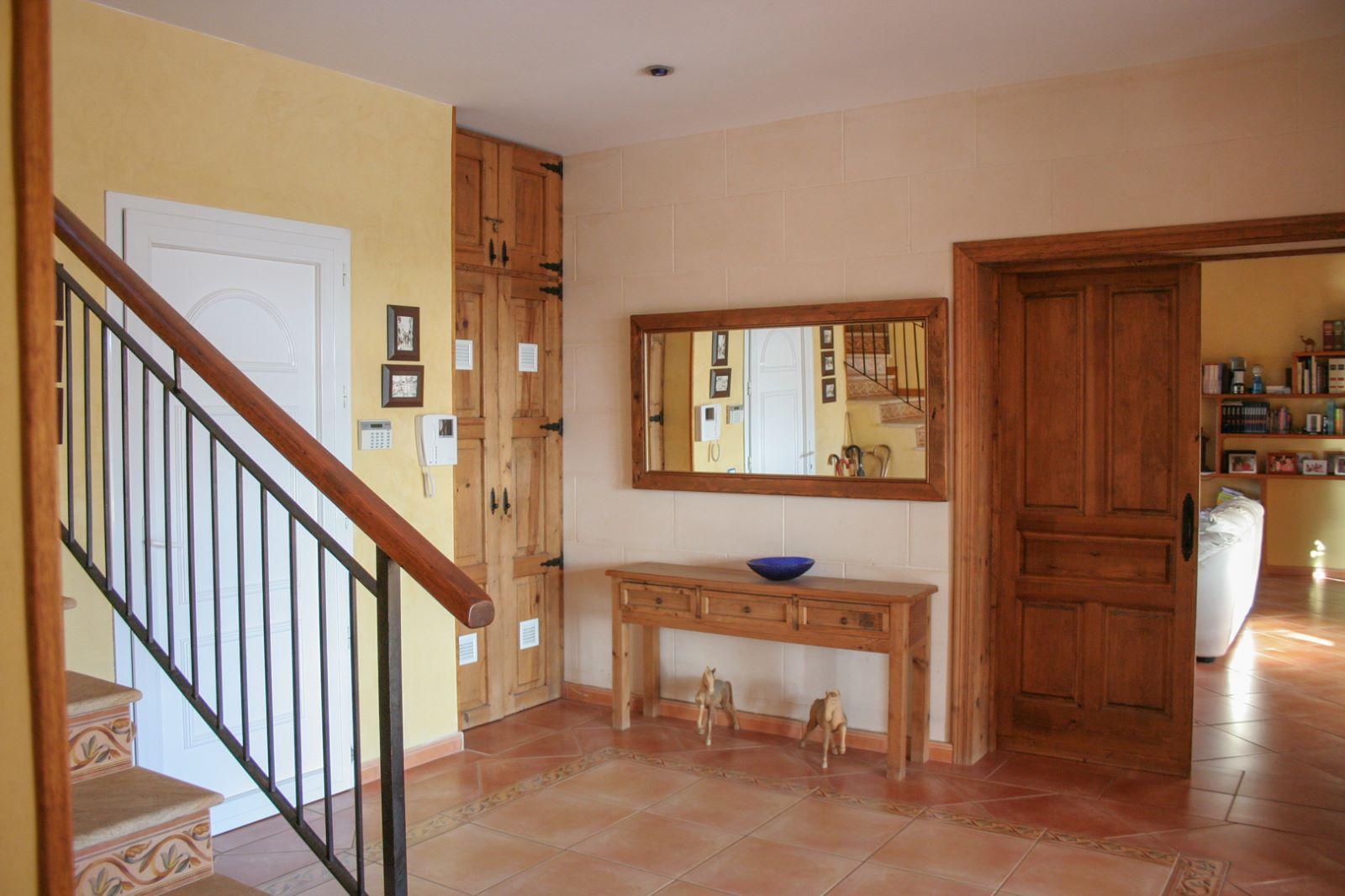 Country house in Pou Nou Ref: M8340 25