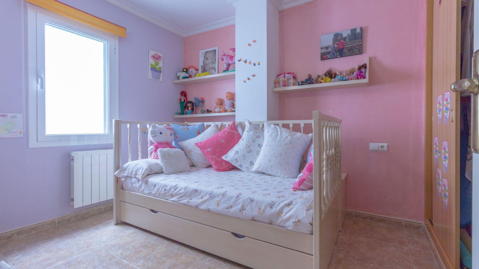 Wohnung in Es Castell Ref: M8345 9
