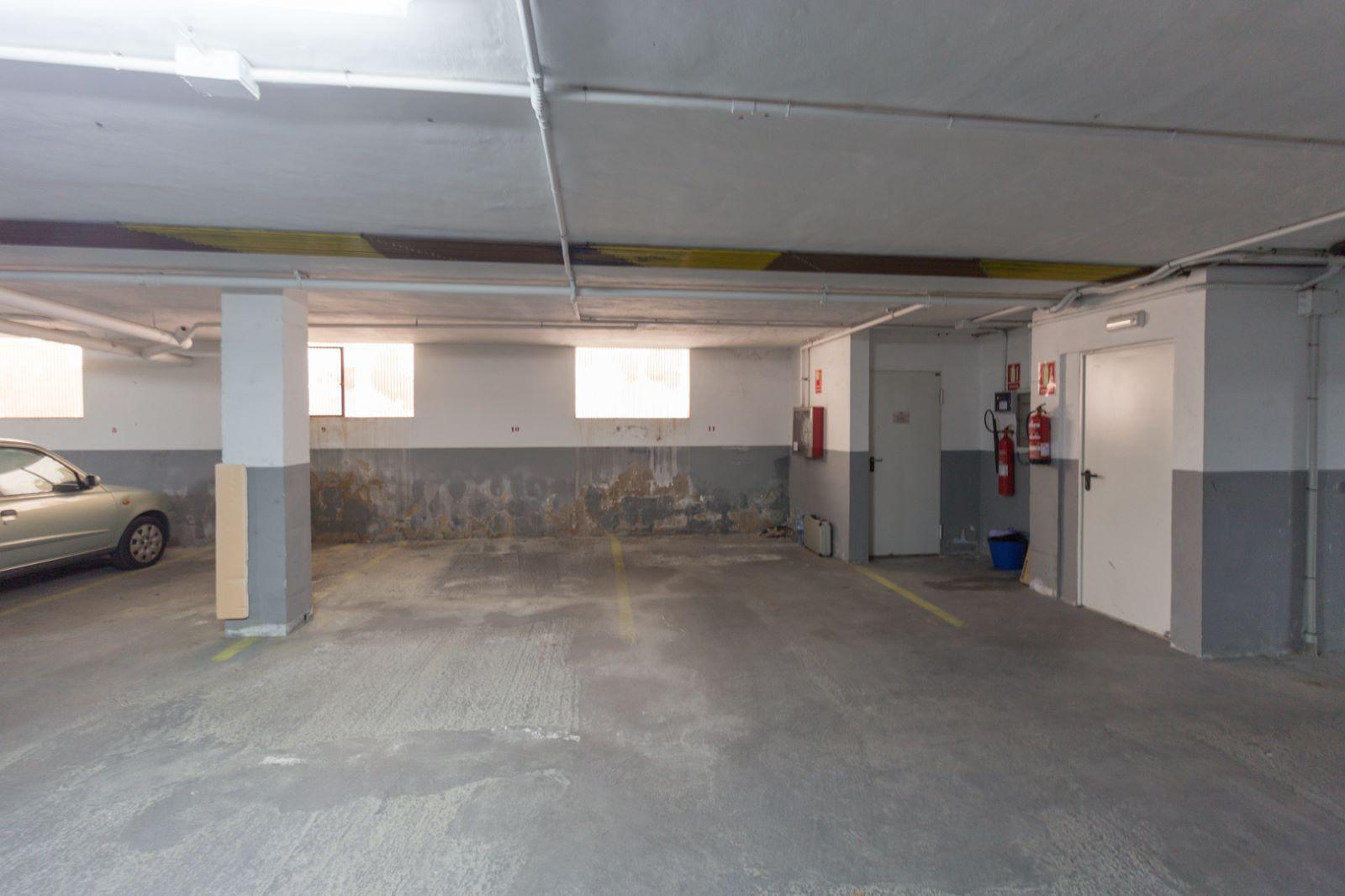 Wohnung in Es Castell Ref: M8345 12