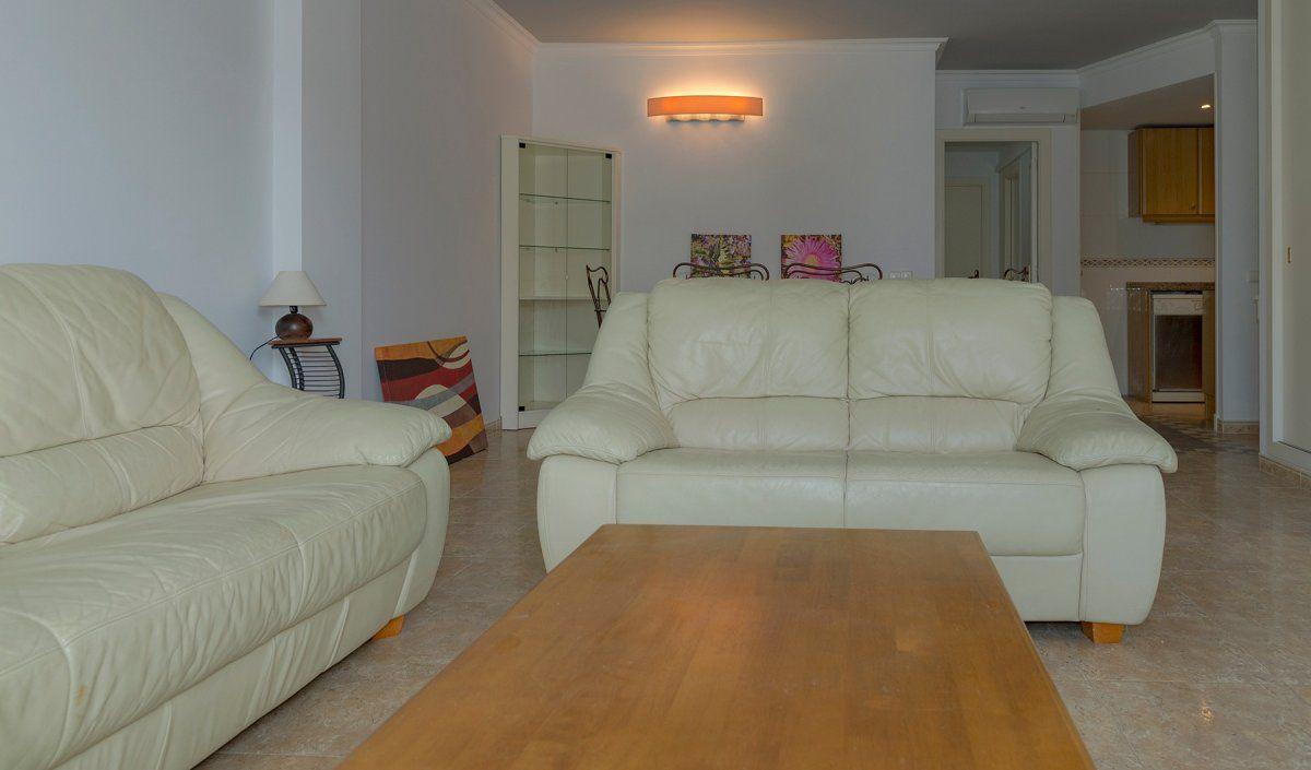 Flat in Es Castell Ref: M8345 3