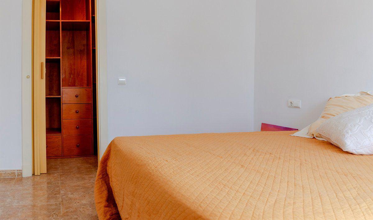 Flat in Es Castell Ref: M8345 8