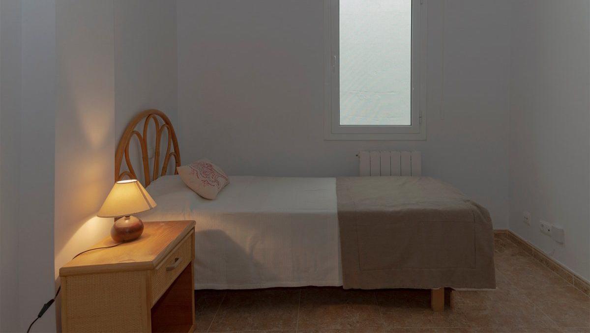 Flat in Es Castell Ref: M8345 9