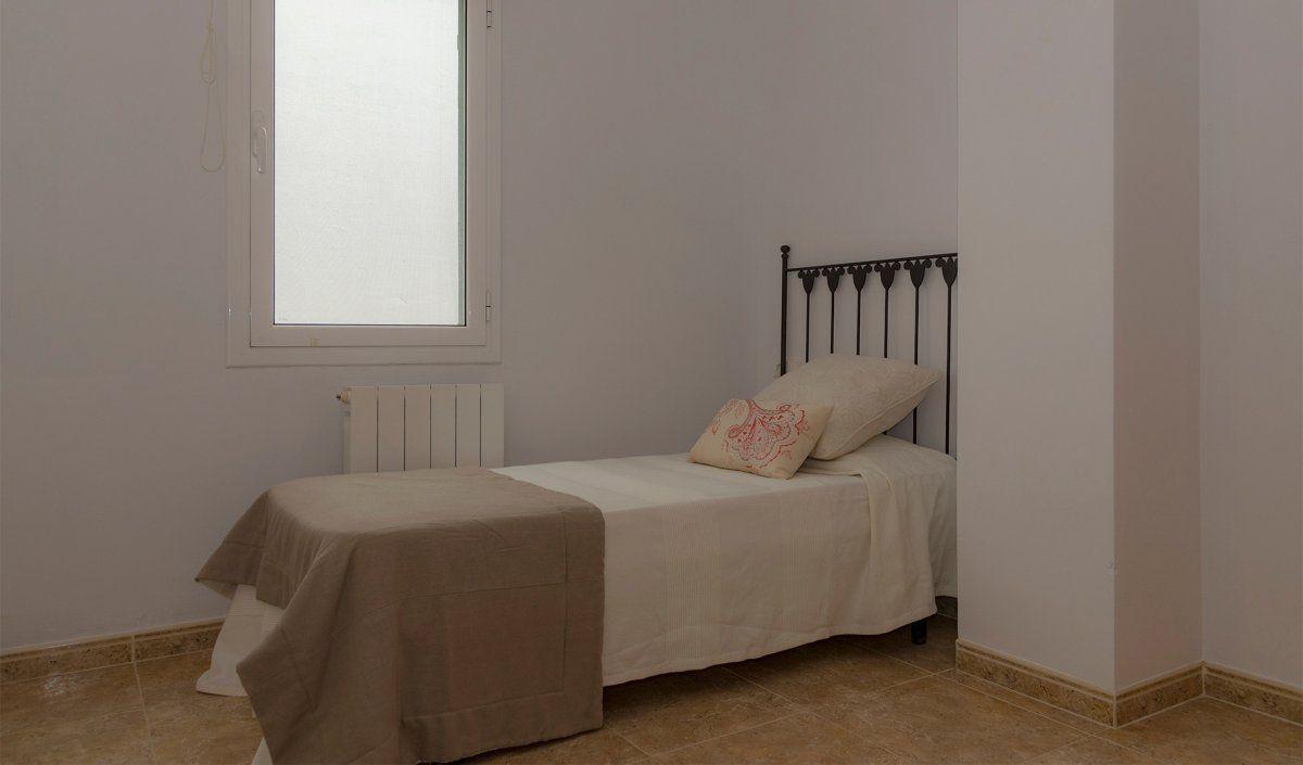 Flat in Es Castell Ref: M8345 12