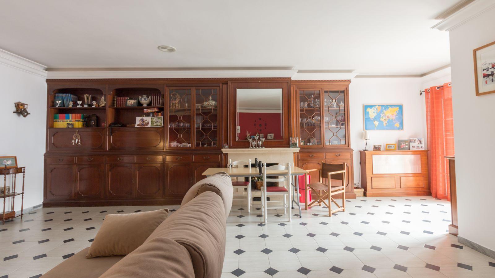 Casa en Sant Lluís Ref: M8354 7