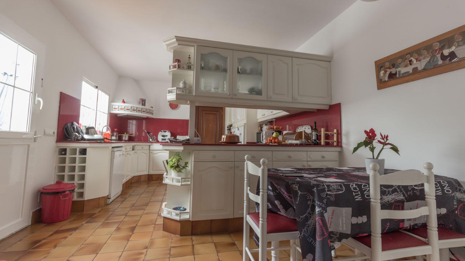 Casa en Sant Lluís Ref: M8354 10