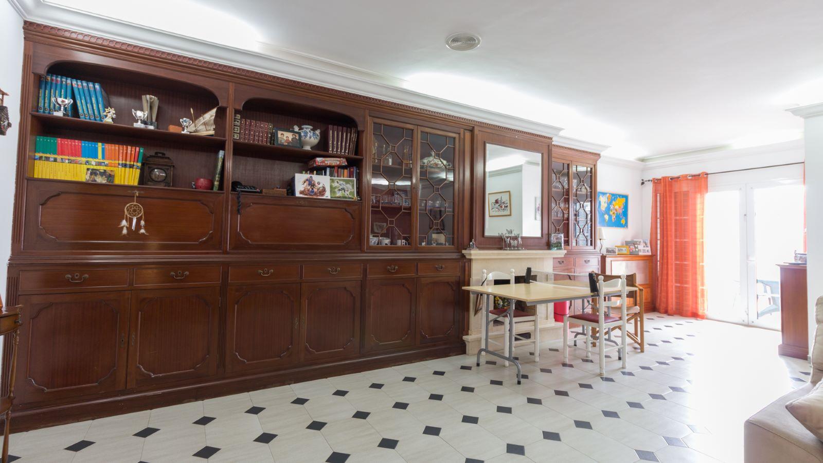Casa en Sant Lluís Ref: M8354 11