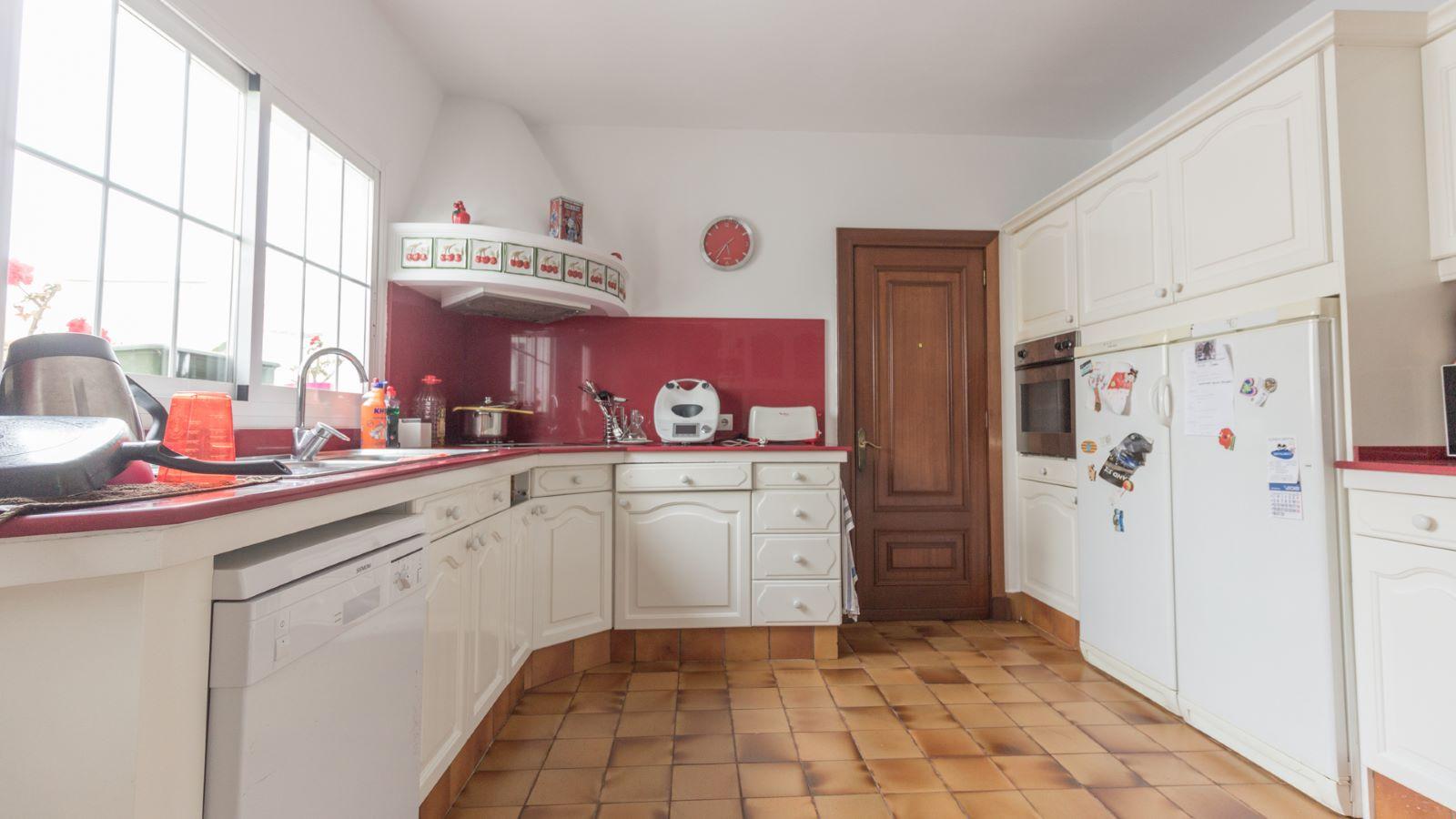 Casa en Sant Lluís Ref: M8354 12