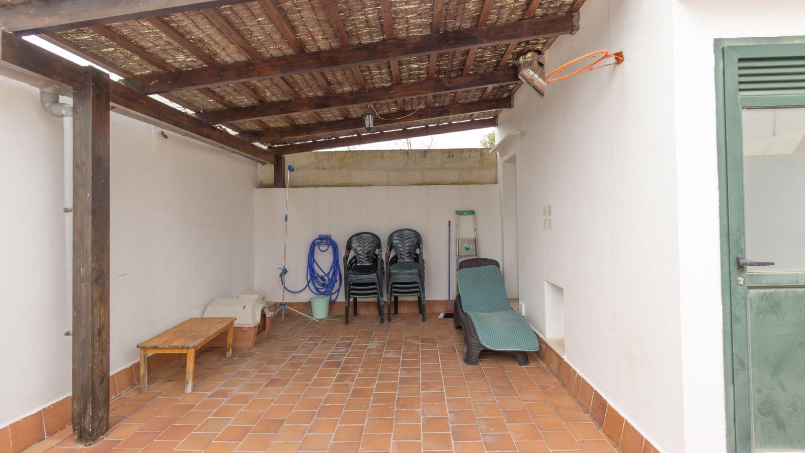 Casa en Sant Lluís Ref: M8354 13