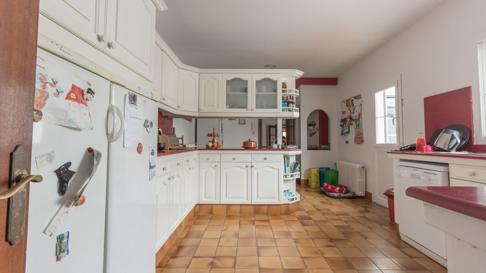 Casa en Sant Lluís Ref: M8354 1