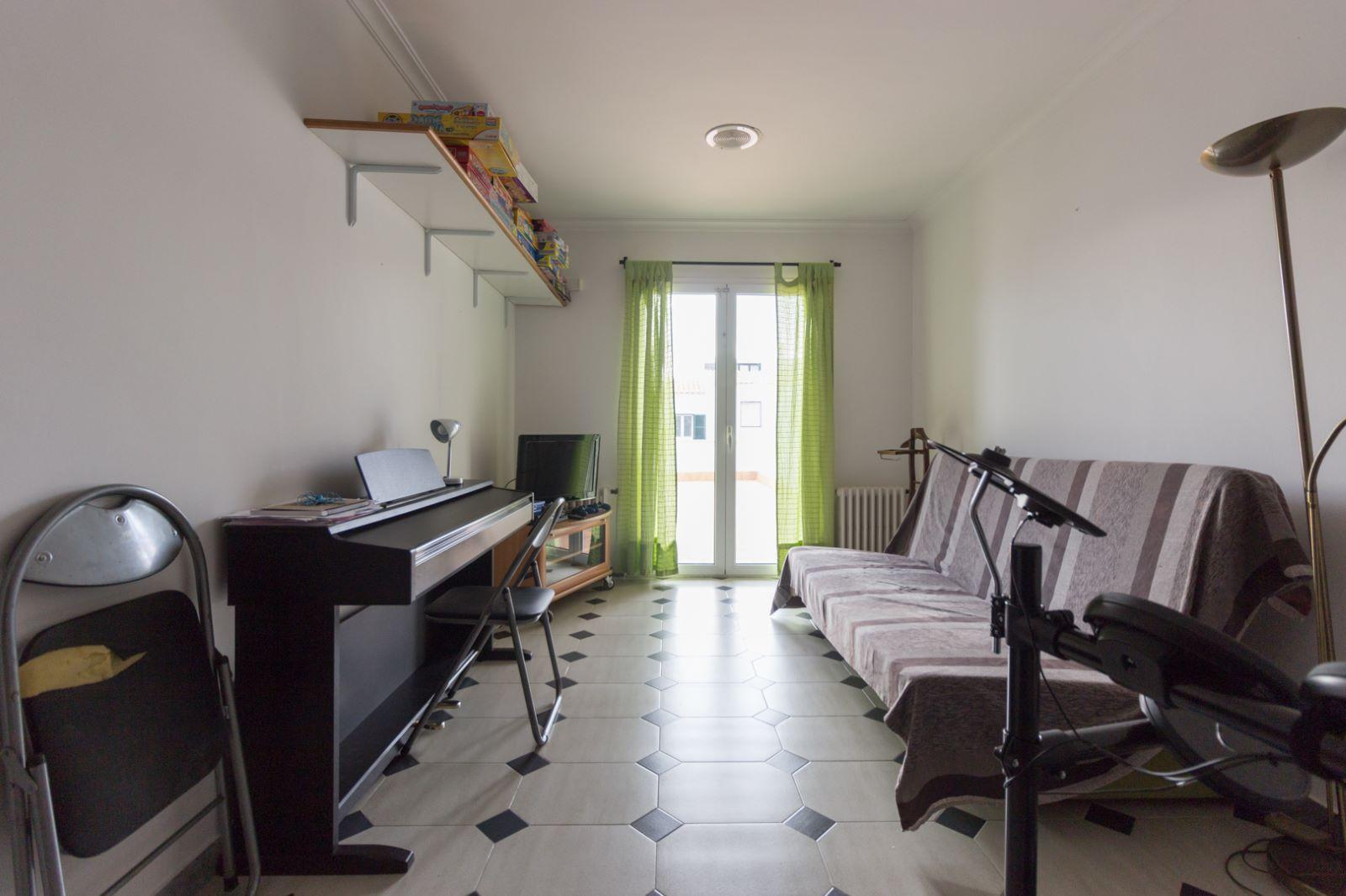 Casa en Sant Lluís Ref: M8354 15
