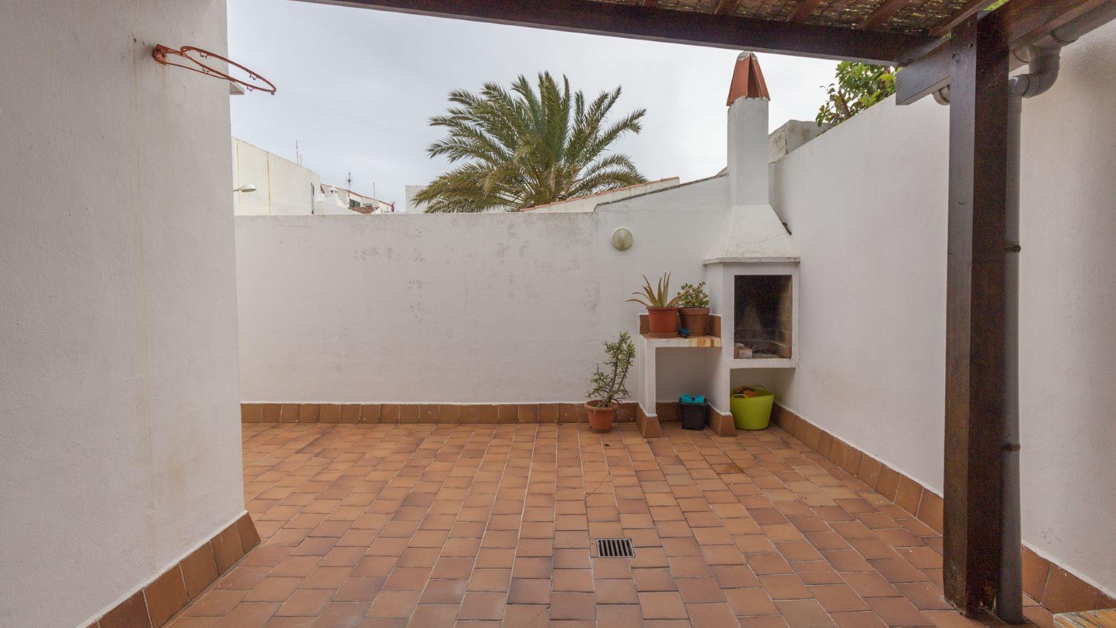 Casa en Sant Lluís Ref: M8354 16