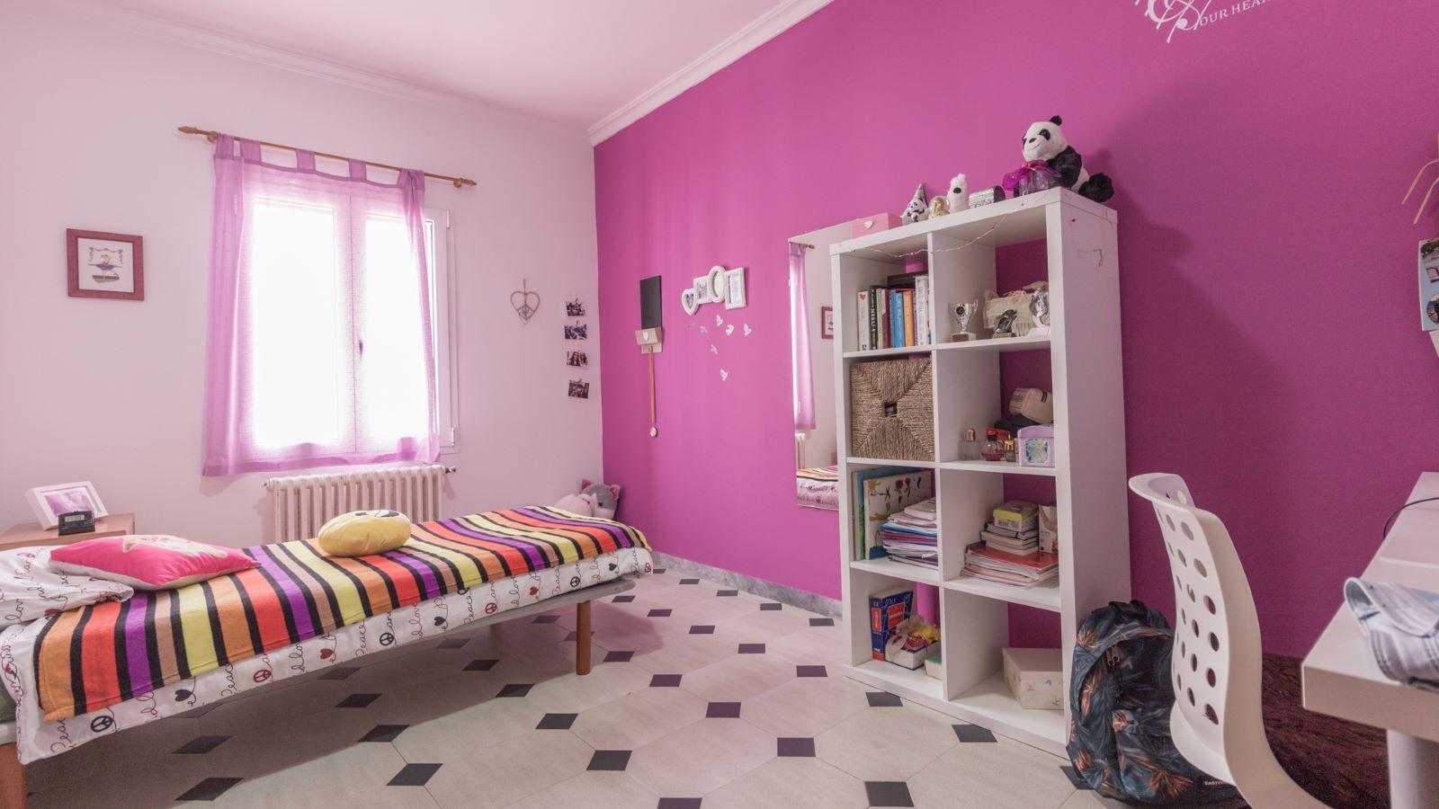Casa en Sant Lluís Ref: M8354 20