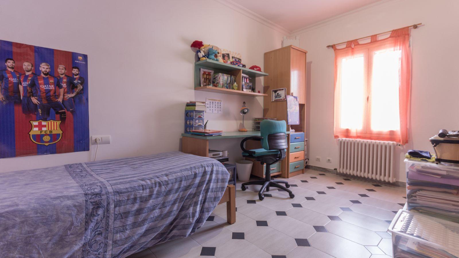 Casa en Sant Lluís Ref: M8354 22