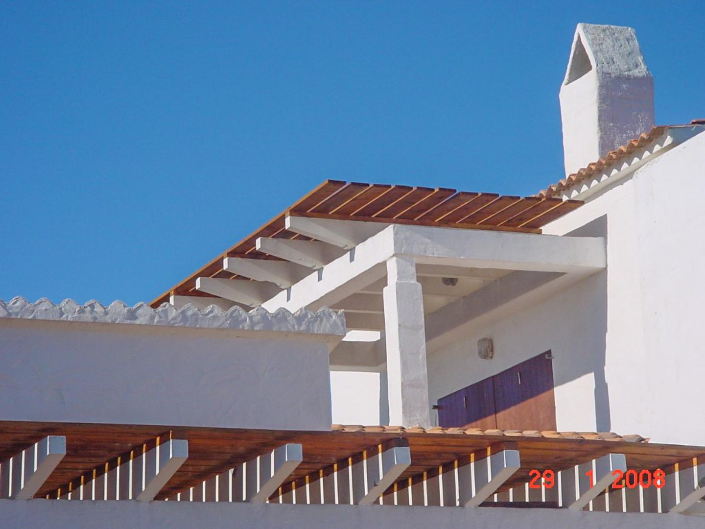 Villa in Binibeca Vell Ref: M8356 4