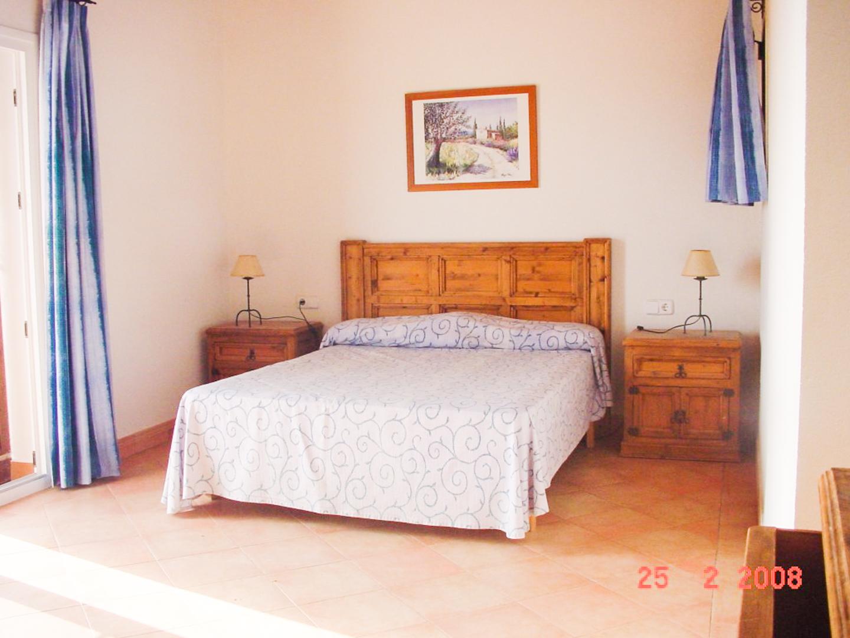 Villa in Binibeca Vell Ref: M8356 6