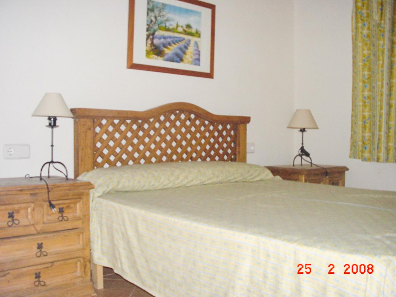 Villa in Binibeca Vell Ref: M8356 9