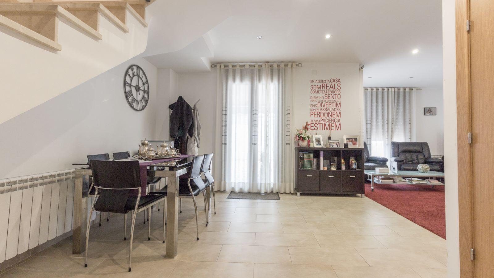 Einfamilienhaus in Mahón Ref: M8357 4