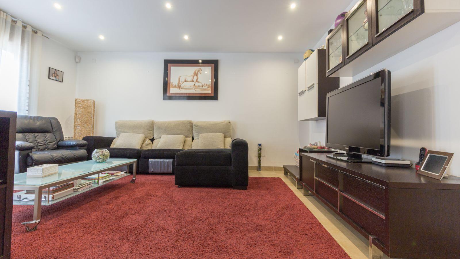 Einfamilienhaus in Mahón Ref: M8357 5
