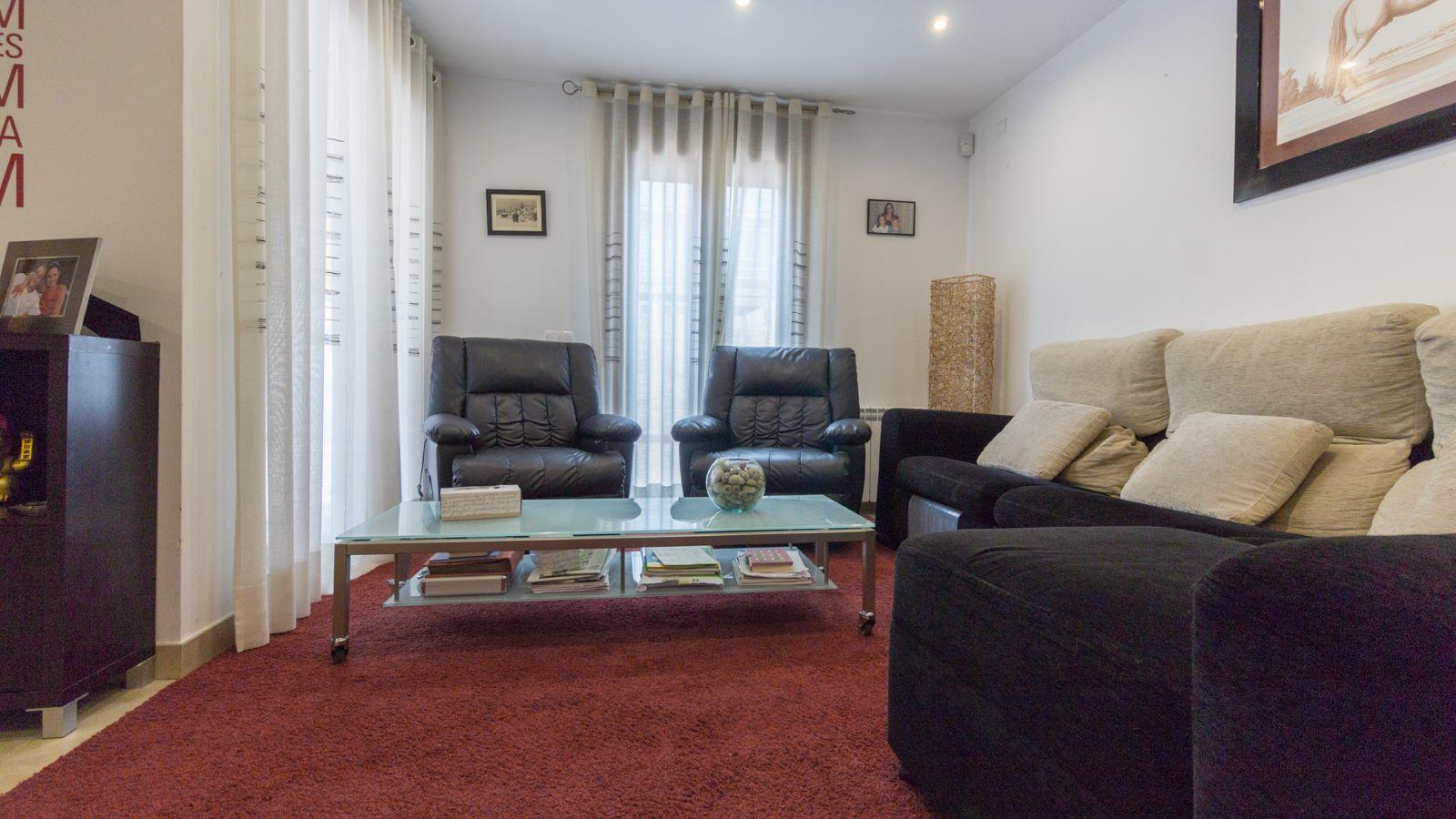 Einfamilienhaus in Mahón Ref: M8357 7