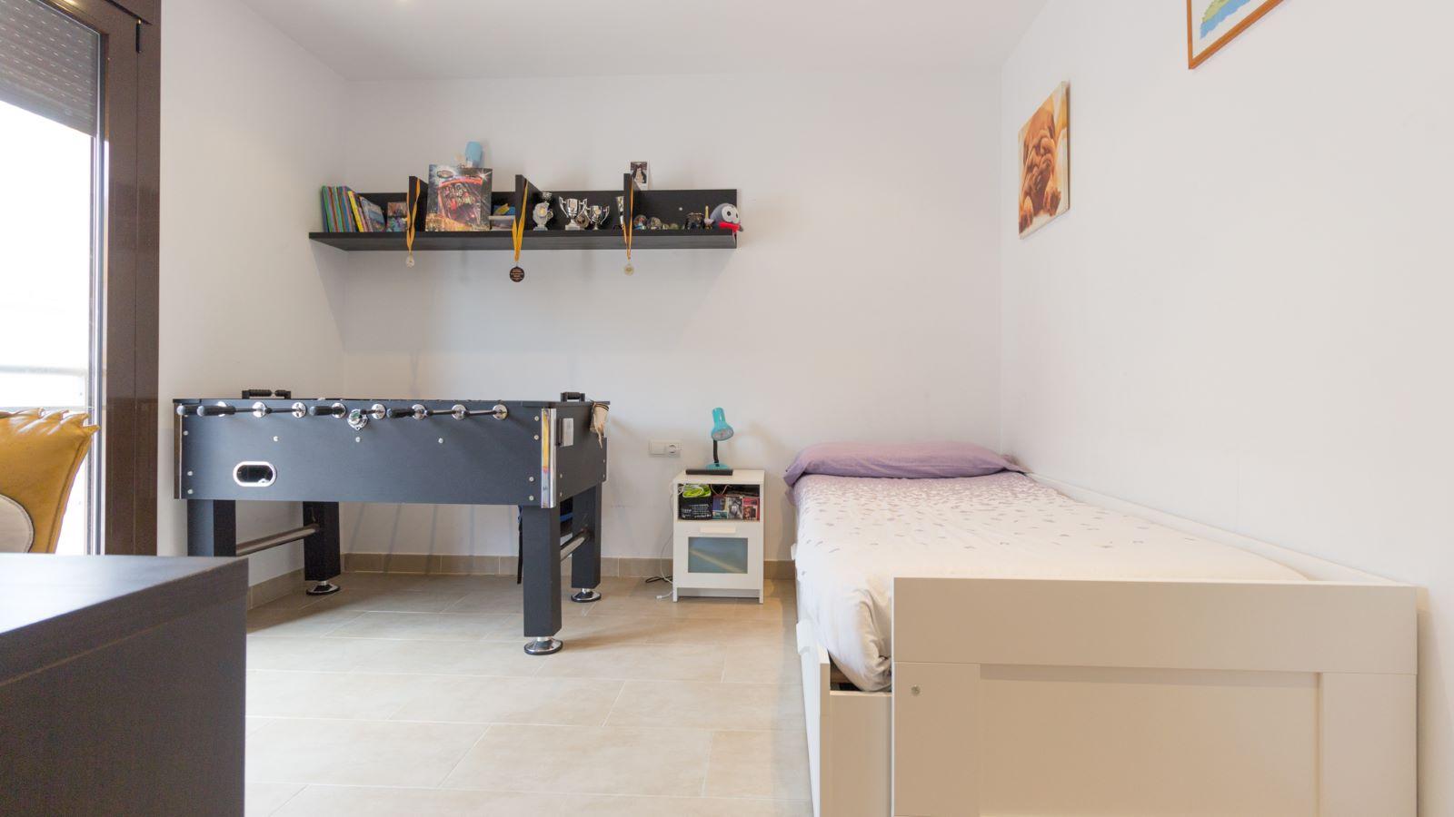 Einfamilienhaus in Mahón Ref: M8357 11