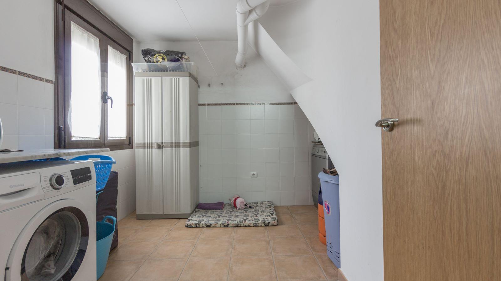 Einfamilienhaus in Mahón Ref: M8357 20