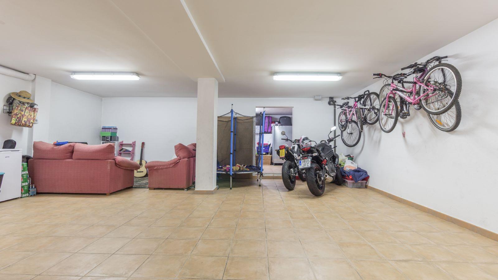 Einfamilienhaus in Mahón Ref: M8357 22