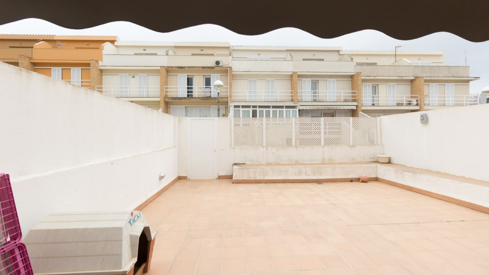 Einfamilienhaus in Mahón Ref: M8357 23