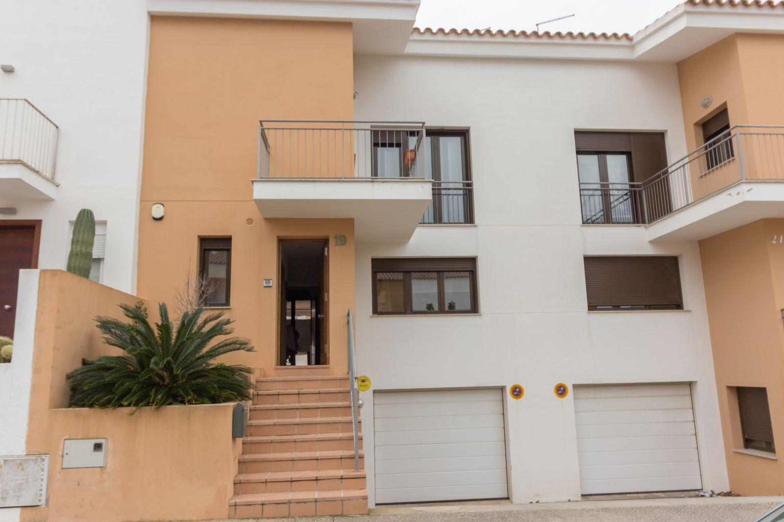 Einfamilienhaus in Mahón Ref: M8357 24