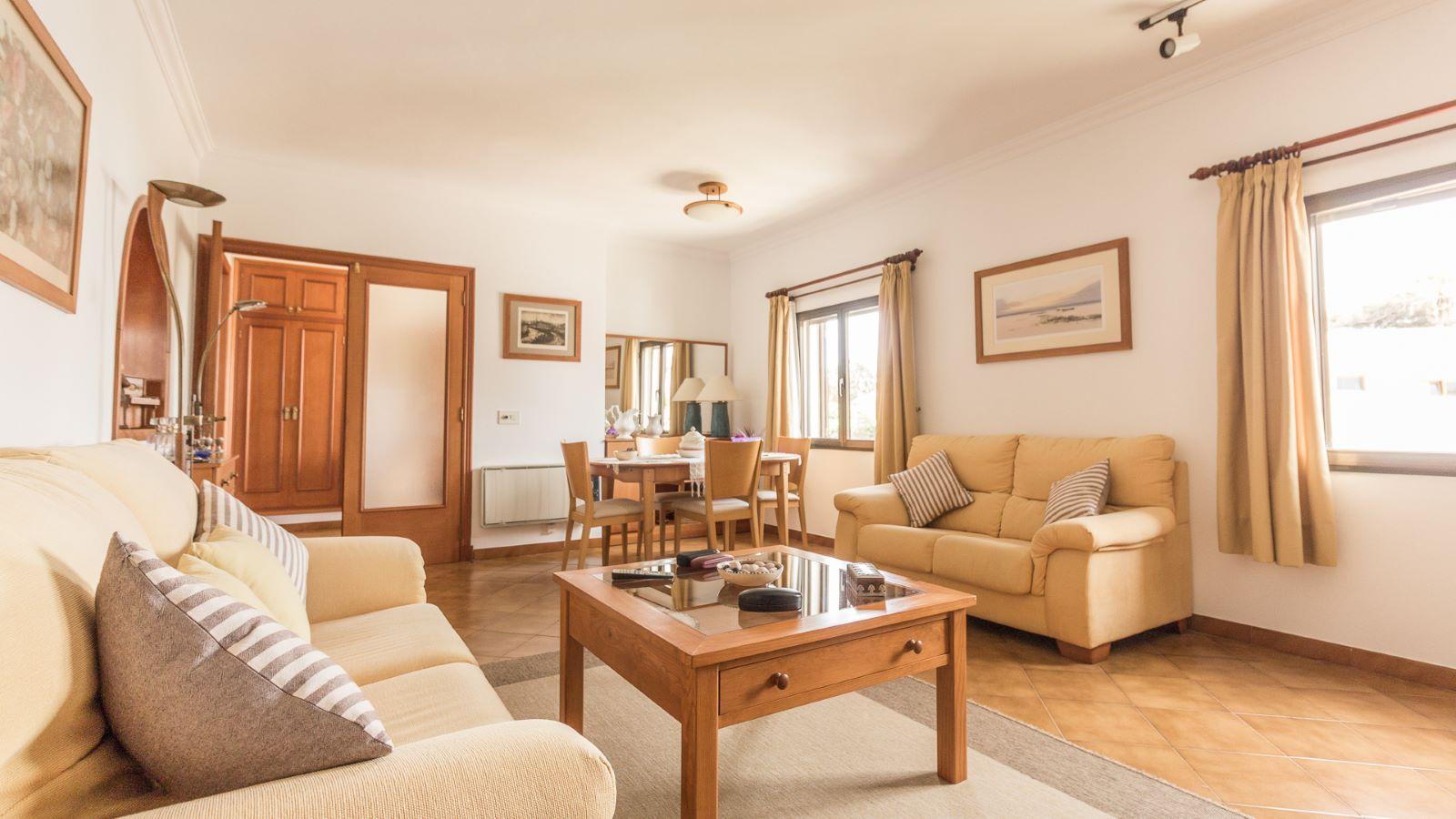 Villa in Santa Ana Ref: M8362 5