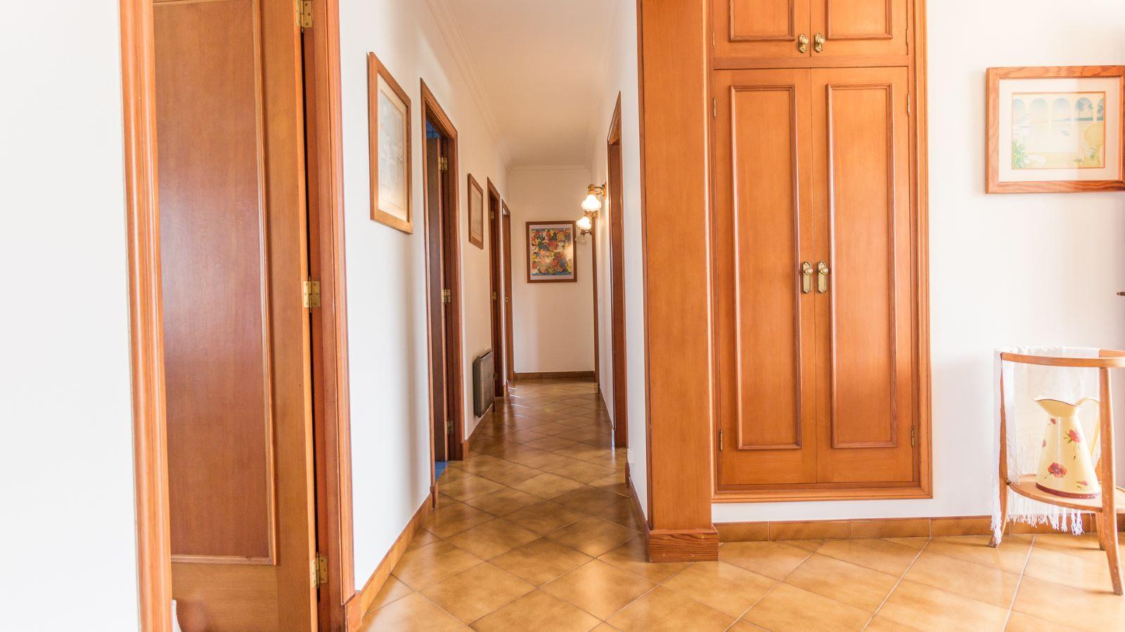 Villa in Santa Ana Ref: M8362 8